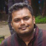 Raw Hasan ( র. হাসান )