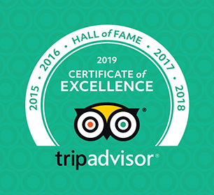 Nijhoom Tours: Only tour operator in Bangladesh to win a TripAdvisor Hall of Fame award