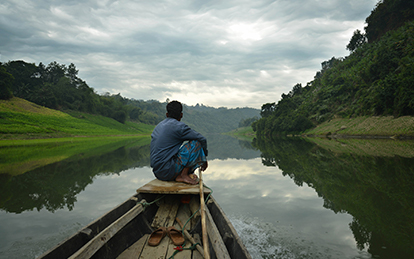 Best of Bangladesh: 18 Days tour to visit the best sights and attractions with a local operator